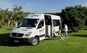 Long hire discount - Book Maui vehicle for 21+ Days and get 5% off