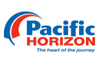 Pacific Horizon Campervans