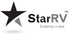 Star RV Campervans