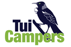 Tui Campervans