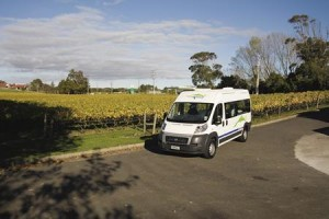 Motorhome Hire NZ