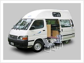 Campervan-Hire-NZ5
