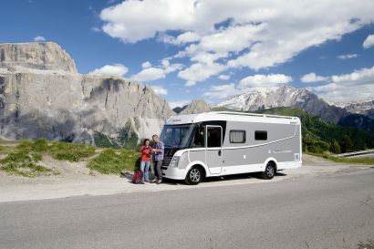 Cheap Campervan Rental New Zealand