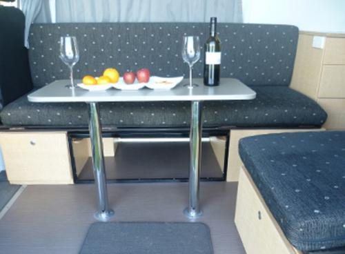 Image Result For Booster Seat Dining Table Nz
