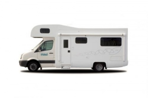 4+2 Berth Sunset with S/T - Auto (Maui) (6BMP)